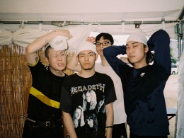 http://hyukoh.com/index/files/dimgs/thumb_2x260_5_44_251.jpg