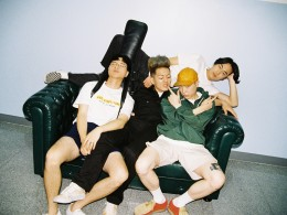 http://hyukoh.com/index/files/dimgs/thumb_2x260_5_56_553.jpg