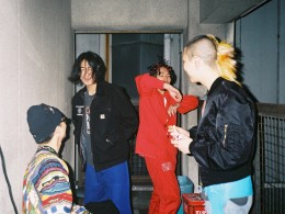 http://hyukoh.com/index/files/gimgs/th-17_000033_v3.jpg