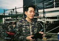 http://hyukoh.com/index/files/gimgs/th-44_000007.jpg