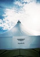 http://hyukoh.com/index/files/gimgs/th-44_000010_v3.jpg