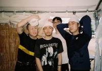 http://hyukoh.com/index/files/gimgs/th-44_000029_v6.jpg