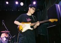 http://hyukoh.com/index/files/gimgs/th-47_000028_v6.jpg