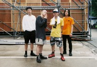 http://hyukoh.com/index/files/gimgs/th-54_000028_v7.jpg