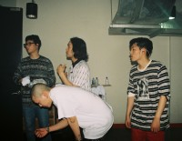 http://hyukoh.com/index/files/gimgs/th-55_000001_v5.jpg