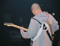 http://hyukoh.com/index/files/gimgs/th-55_000019_v3.jpg