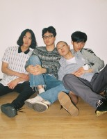 http://hyukoh.com/index/files/gimgs/th-55_000030_v7.jpg