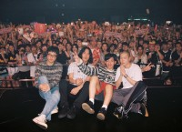 http://hyukoh.com/index/files/gimgs/th-55_000041_v3.jpg