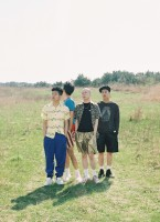 http://hyukoh.com/index/files/gimgs/th-56_000040 2_v5.jpg