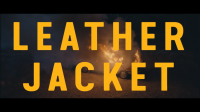 http://hyukoh.com/index/files/gimgs/th-59_HYUKOH_Leather Jacket_MV(thumbnail).png
