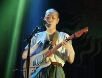 http://hyukoh.com/index/files/gimgs/th-64_IMG_6168.jpg
