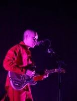http://hyukoh.com/index/files/gimgs/th-64_IMG_6322.jpg