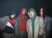 http://hyukoh.com/index/files/gimgs/th-64_R0001560 copy.jpg
