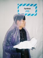 http://hyukoh.com/index/files/gimgs/th-7_46_v2.jpg